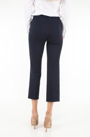 Trousers Pania-2