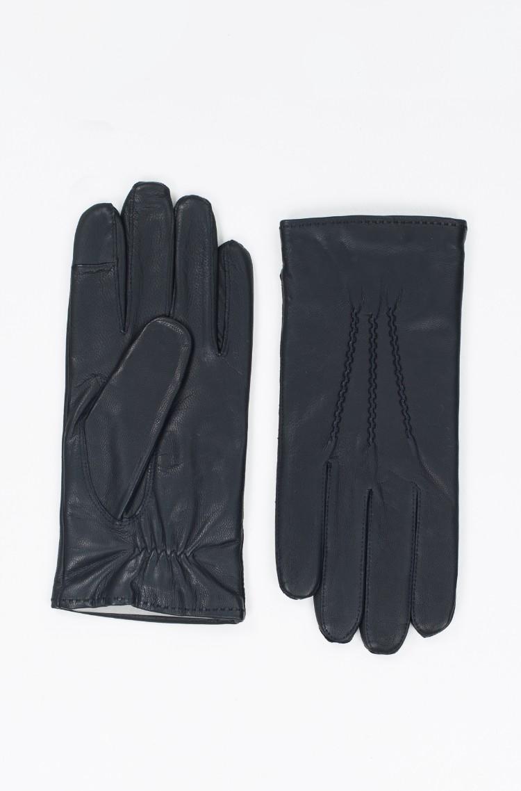 1752289a62f Kindad Basic Leather Tommy Hilfiger, Meeste Kindad | Denim Dream E-pood