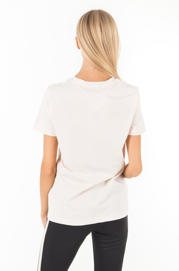 DANIELLE C-NK TEE SS-hover