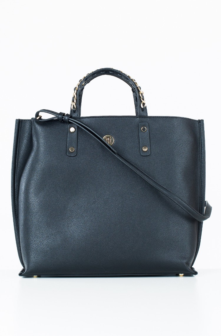 Rokassoma TOMMY CHAIN TOTE-1