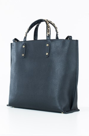 Rokassoma TOMMY CHAIN TOTE-2
