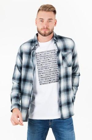 Marškiniai 1005444-1