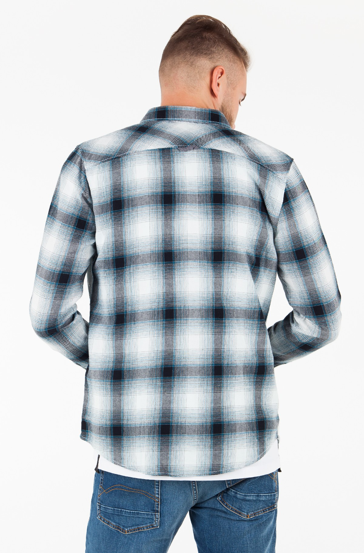 Marškiniai 1005444-full-2