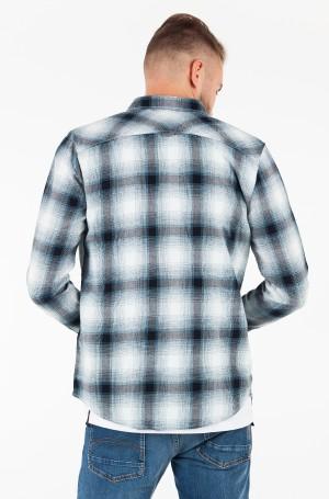 Marškiniai 1005444-2