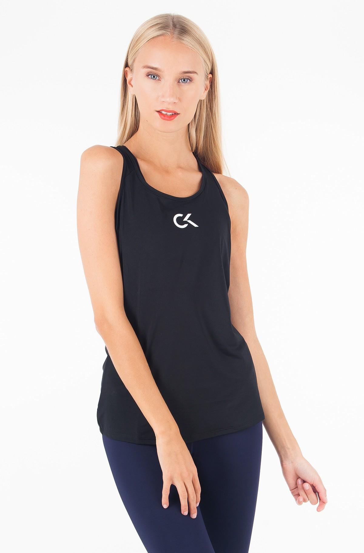 Sportiniai marškinėliai 00GWF8K127-full-1
