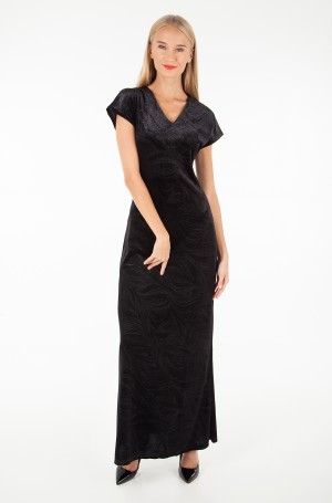 Suknelė Katariina-1