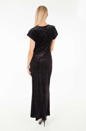 Suknelė Katariina-2