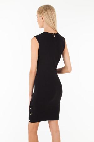 Suknelė W84K1Q Z21S0-2