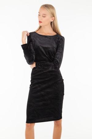 Suknelė Viki-1