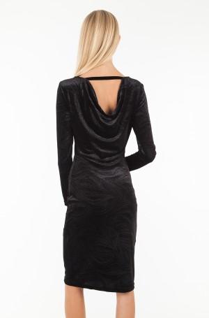 Suknelė Viki-2