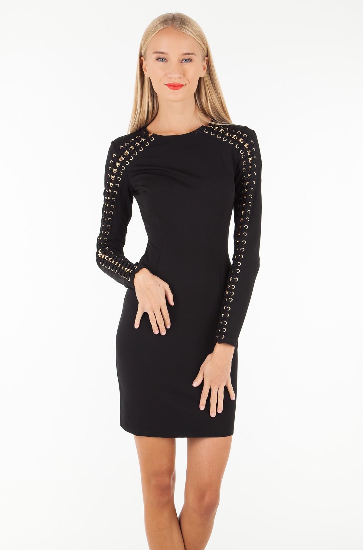 Dress W84K70 K54I0-full-1