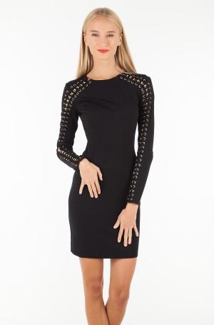Dress W84K70 K54I0-1