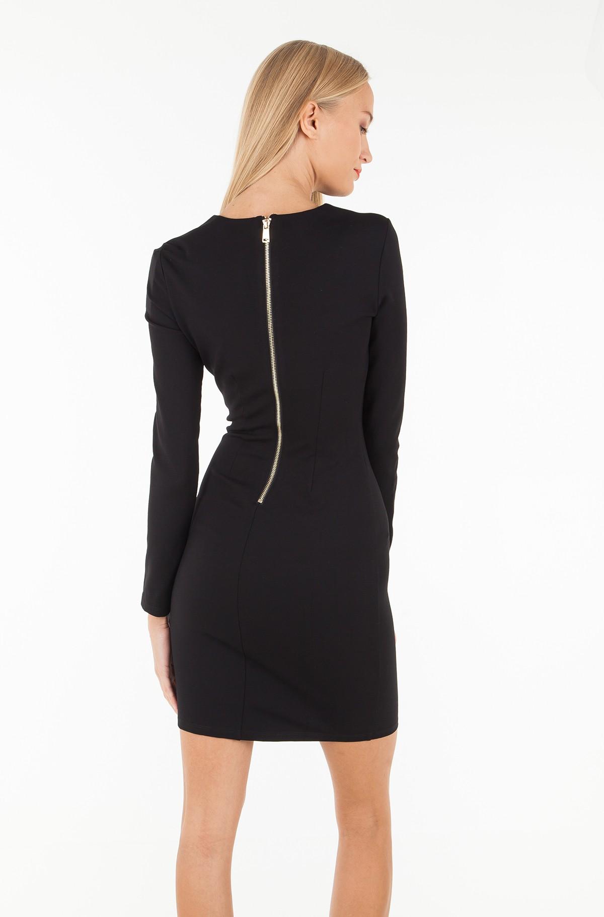 Dress W84K70 K54I0-full-2