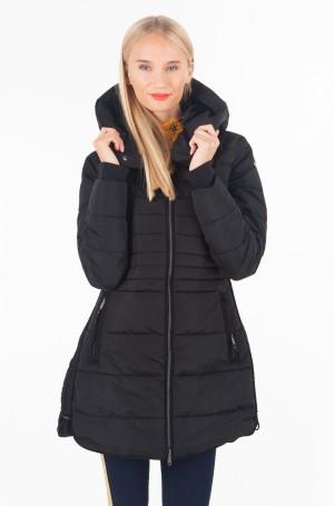 Coat 3555450.00.70-1