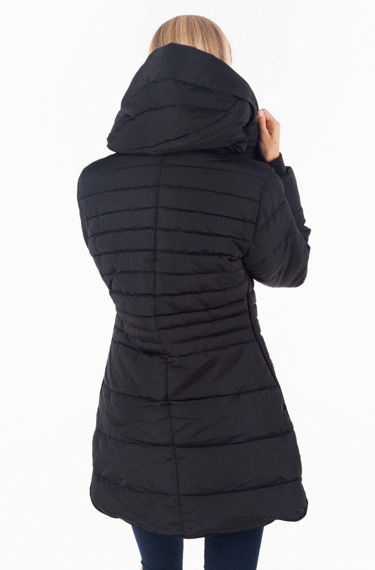 Coat 3555450.00.70-full-2