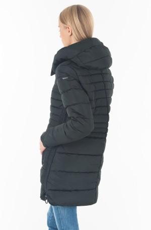 Coat 3555450.00.70-2