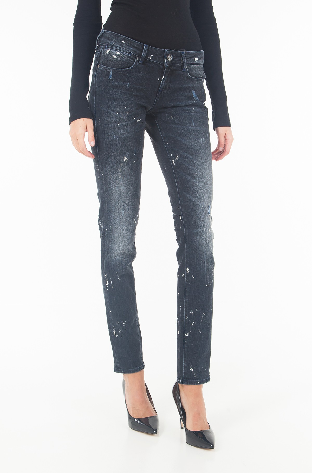 Jeans W84A27 D37Y1-full-1