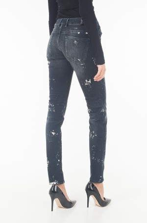 Jeans W84A27 D37Y1-2