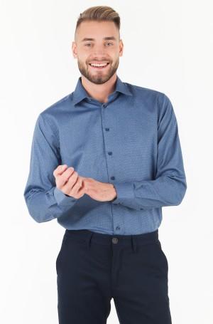 Marškiniai 3100400-1