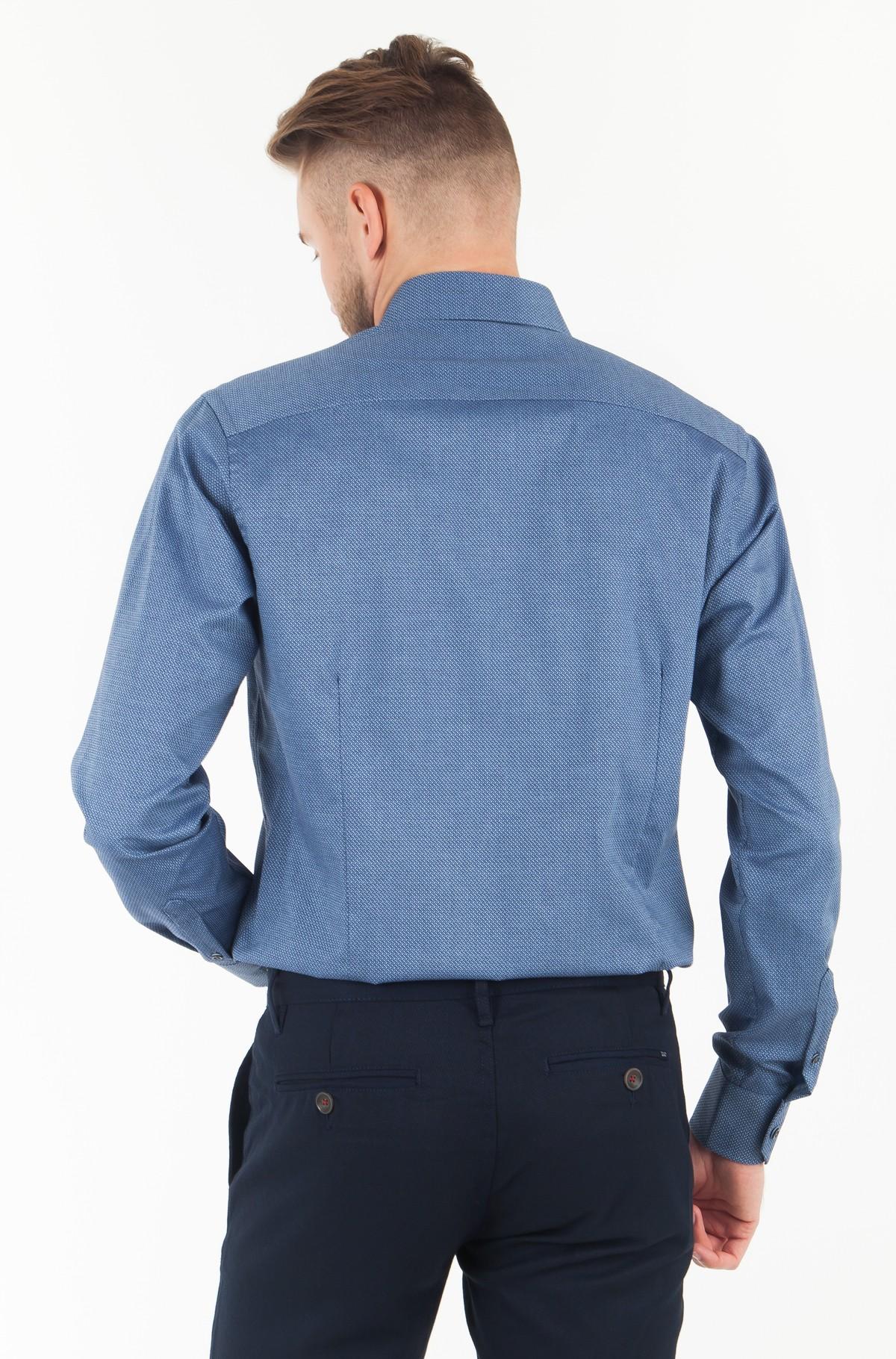 Marškiniai 3100400-full-2