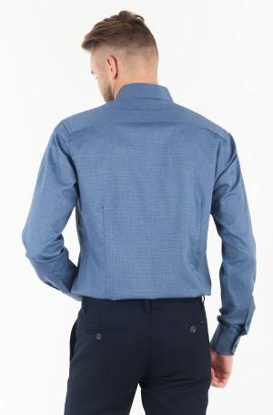 Marškiniai 3100400-2
