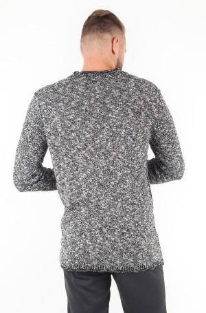 Knitwear M84R52 Z2580-2