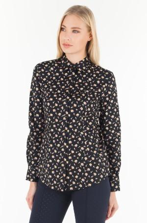 Marškiniai 00122510-1