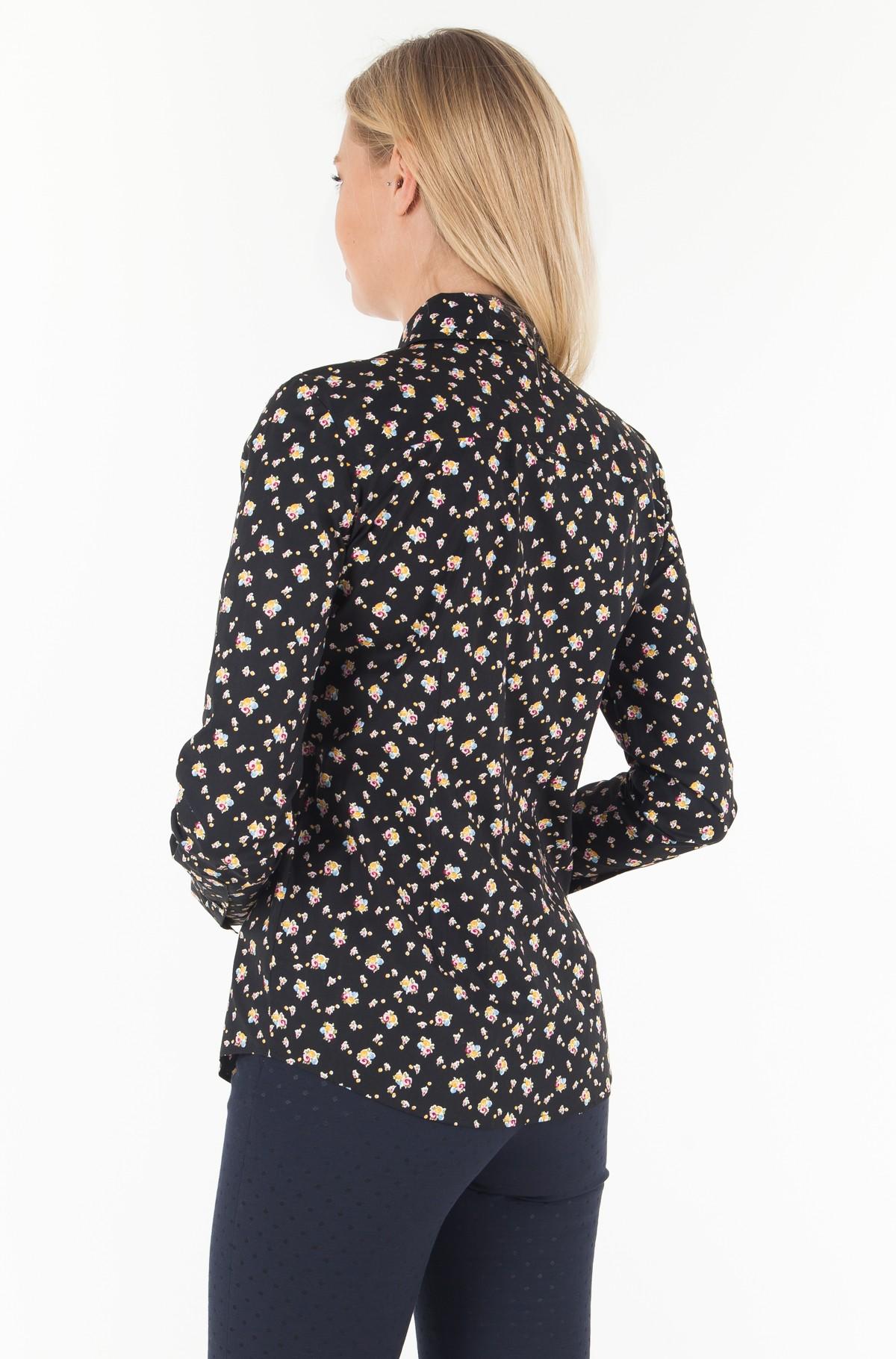 Marškiniai 00122510-full-2