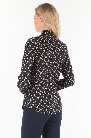 Marškiniai 00122510-2