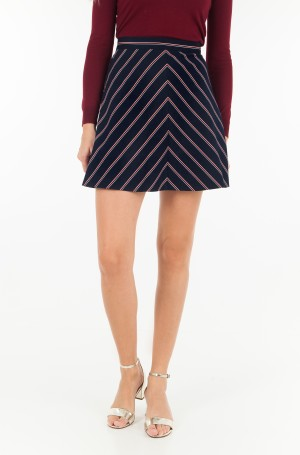 Sijonas HATTY FLARE SKIRT	-1