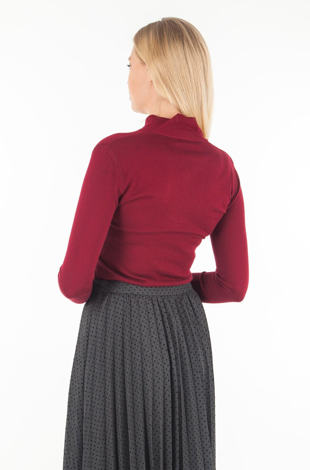 Sweater 00114350-full-2