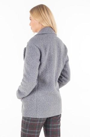 Coat CARA BLAZER COAT-2