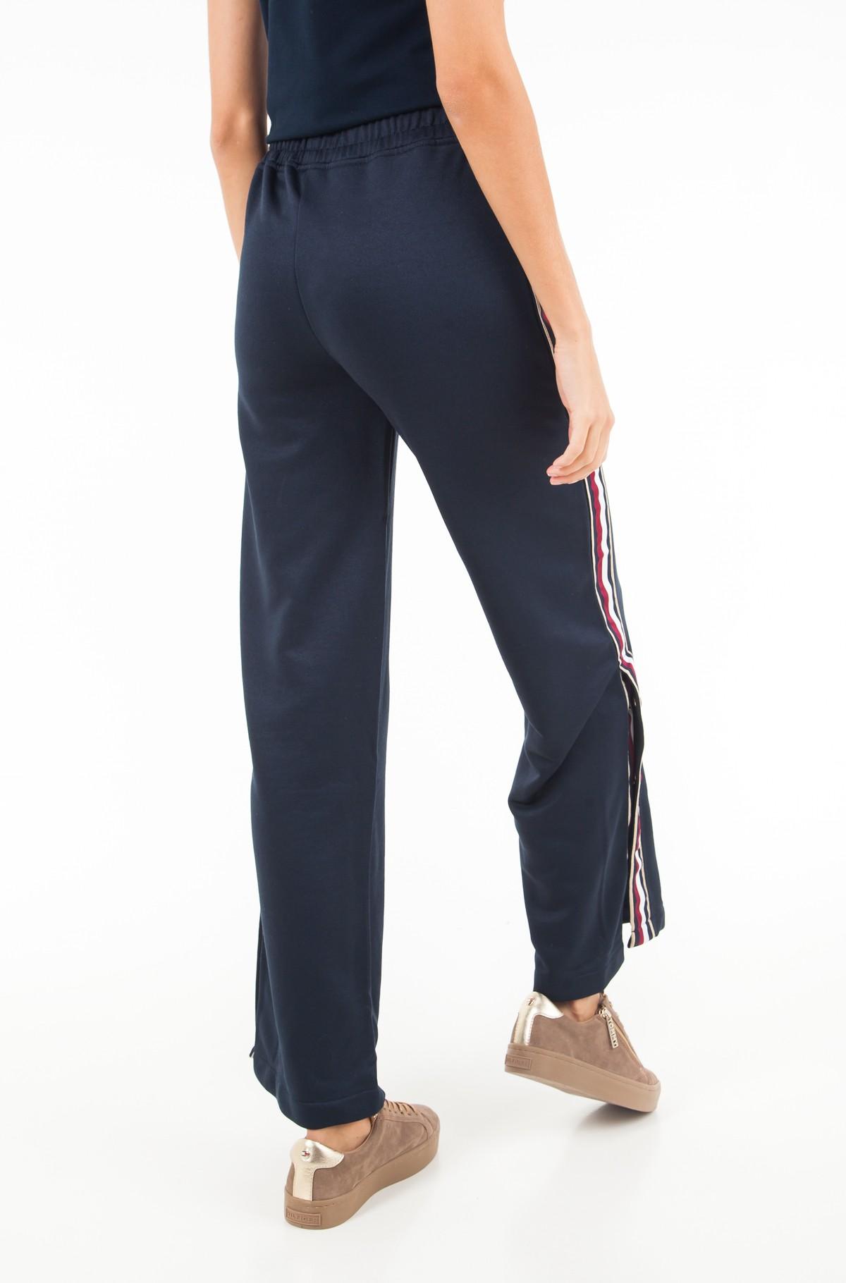 Sportinės kelnės ICON SWEAT PANT-full-2