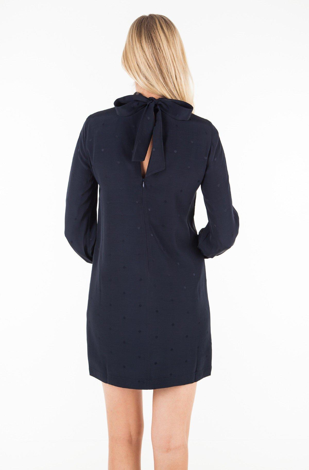 Kleit SUSANNA DRESS LS-full-2