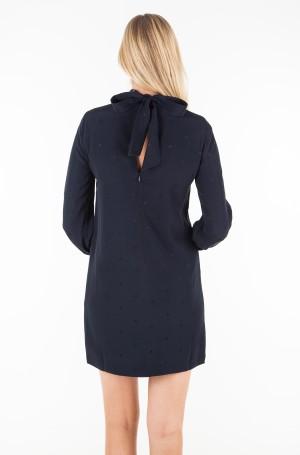 Kleit SUSANNA DRESS LS-2