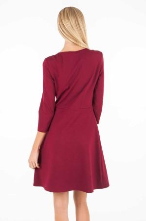 Suknelė Viiri-2