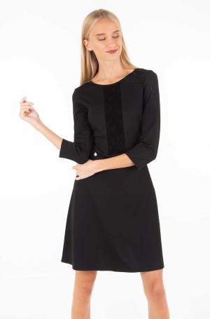 Kleit Viiri-1