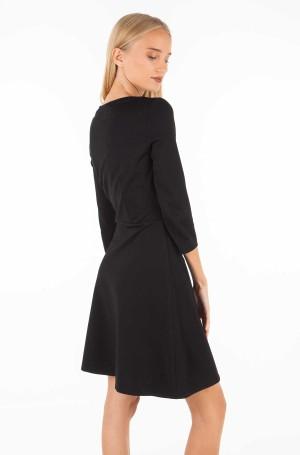 Kleit Viiri-2