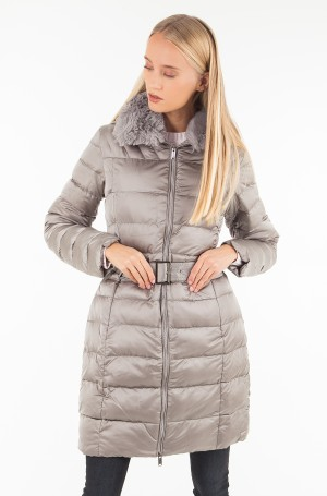 Coat Bangle-1