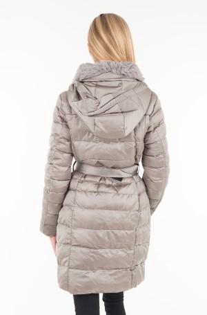 Coat Bangle-2