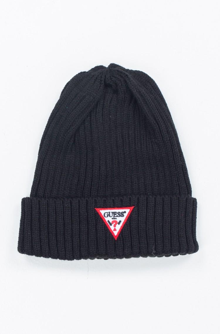 8da6e3d05e3 Large image · CC DOUBLE O Graphic Printed Cap · Elehelm hat store turu hat  mens knit lacoste hat lacoste hat jpg 600x600 Turu hat · Mens Hats
