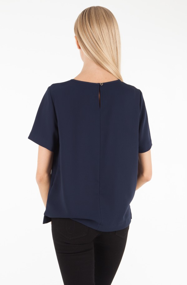SOFIE TOP SS-hover