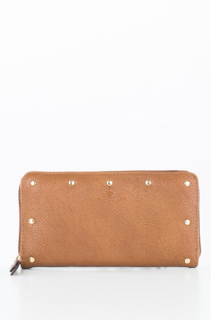 Wallet 24013-1