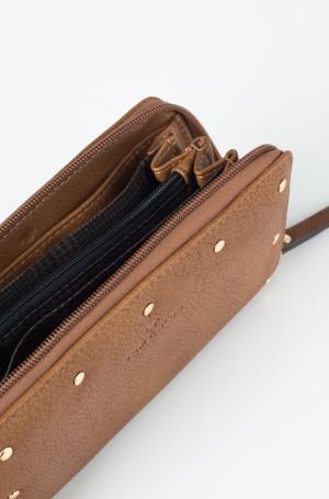 Wallet 24013-3