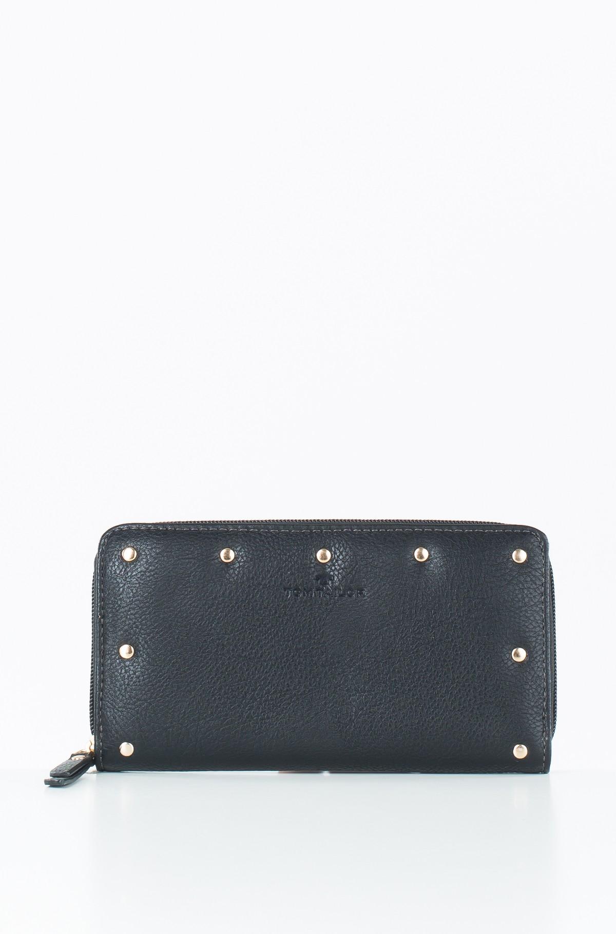 Wallet 24013-full-1