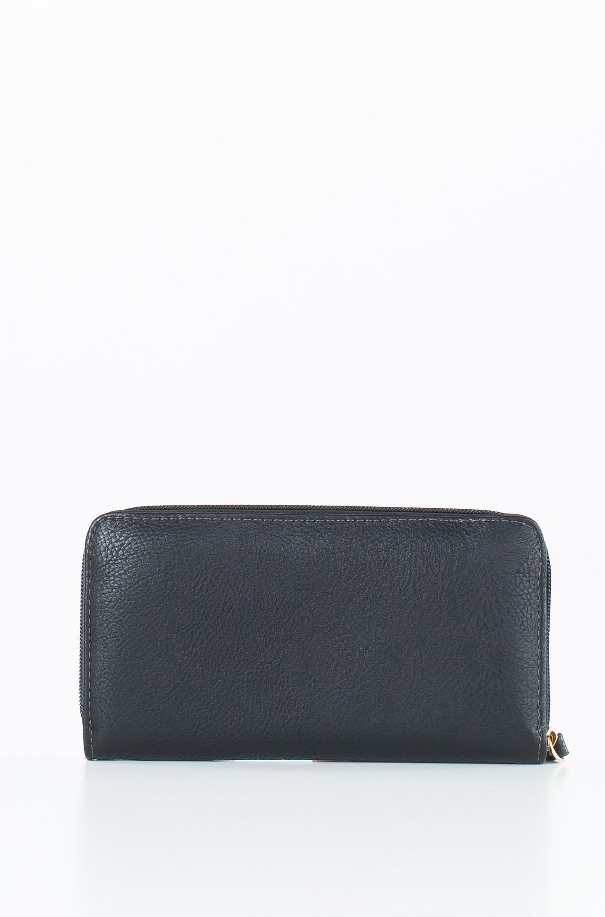 Wallet 24013-full-2
