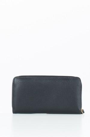 Wallet 24013-2