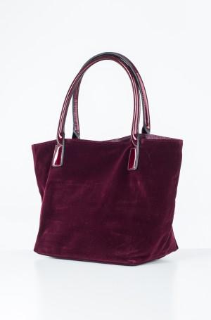 Handbag 24052-3