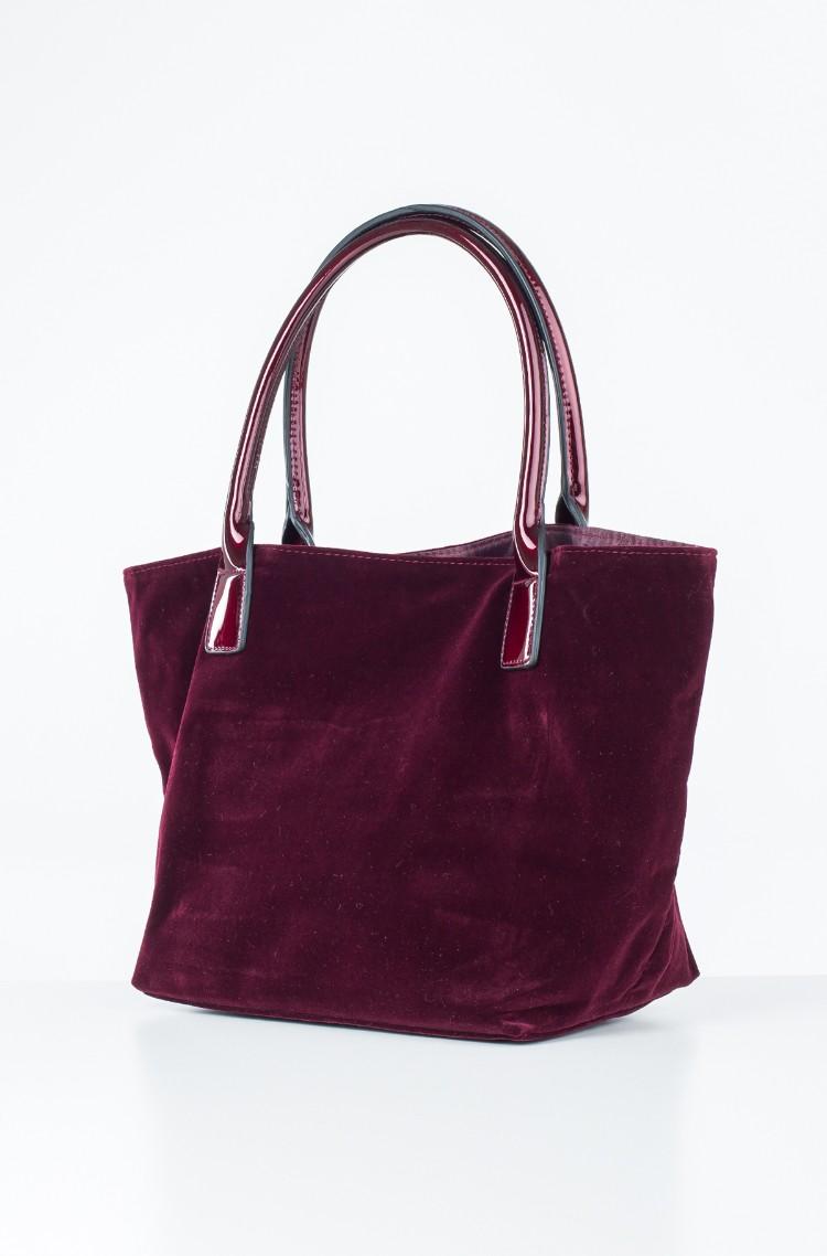 Tom Pood E Womens Denim Handbag Tailor Dream Handbags 24052 TqwWx5vR