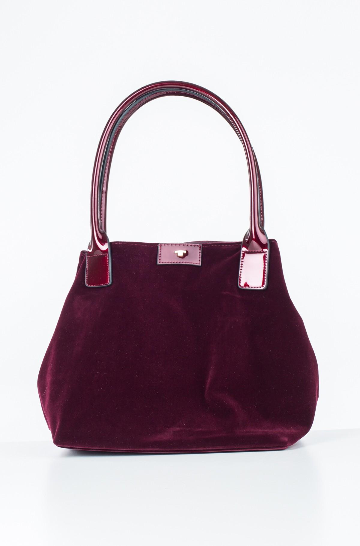 Handbag 24052-full-2